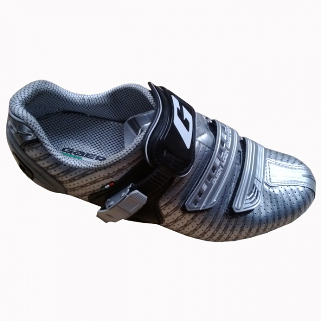 ForaVélo Chaussures G 42 Gaerne Route Taille PkXuOZiT