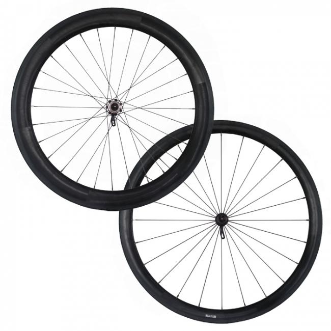 destockage roue carbone