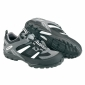 Chaussures Ges Exploreur Noir Gris