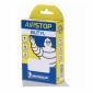 Chambre à Air Michelin A1 700x18/25 VC Butyl