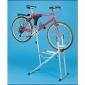 Pied de réparation ROTO vélo
