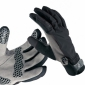 Gants Sealskinz All Weather Cycle Noir