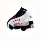 BIOTEX Couvre Chaussures en matière Teflon