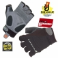 Gants courts ENDURA Mighty Mitt noir