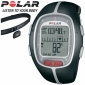 Montre POLAR RS200