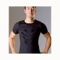 BIOTEX Tee shirt chaud Taille unique