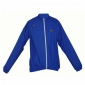 Impermeable activent bleu SANTINI