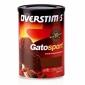 Gatosport OVERSTIMS 400G
