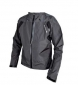 Veste impermeable endura mt500 hoodless
