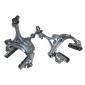Paire d´ etriers CAMPAGNOLO Centaur Skeleton