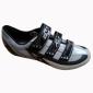 Chaussures DMT r3 rsx carbone
