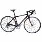 Vélo DEPRISA carbone Alto Centaur