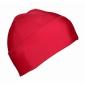 Sous casque Sportraker Super Roubaix rouge