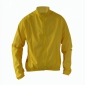 Coupe vent POLI Fusion jaune