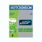 HUTCHINSON Chambre à air VTT 26x2.3-2.85 Presta