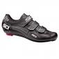 Chaussures SIDI Zephyr noire