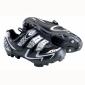 Chaussures GES VTT MT-504
