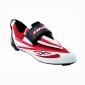 Chaussures TIME RX triathlon carbone