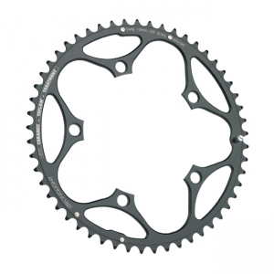 Plateau STRONGLIGHT adaptable CAMPAGNOLO CT2
