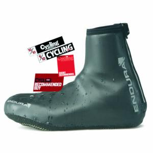 Couvre chaussures ENDURA Road Kevlar