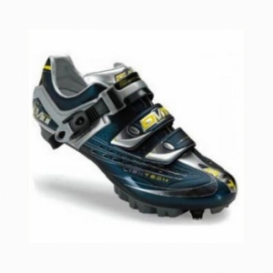 Chaussures DMT Watt