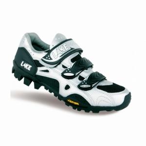Chaussure LAKE vtt MX165