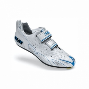 Chaussure DMT triathlon Breeze
