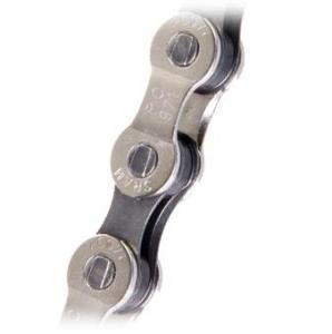 Chaine SRAM PC971 9 vitesses