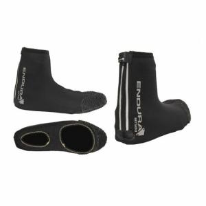 Couvre chaussures VTT ENDURA MT500 kevlar