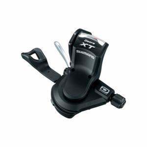 Manettes Shimano XT M77010 10 vitesses
