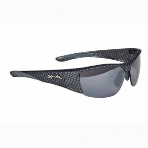 Lunettes SPIUK PX4 carbone
