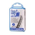 HUTCHINSON accessoires de réparation Tubeless