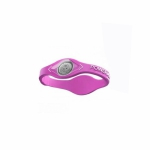 Power balance rose TAILLE M