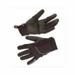 Gants velo Water proof ENDURA Strike