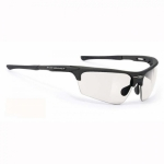 Lunettes RUDY PROJECT NOYZ