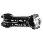 Potence RITCHEY Wcs Head Set