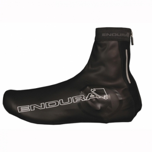Couvre chaussures ENDURA FS260-pro Slick