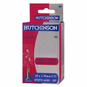 Chambre à air Hutchinson 350x28x42A