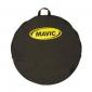 Housse pour roue de route Mavic