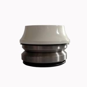 Direction intégrée 1-1/8 CAMPAGNOLO 15 mm