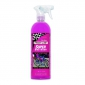 Nettoyant Finish Line Bike Wash 1litre