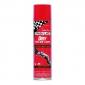 Lubrifiant Finish Line Dry Teflon aerosol 236ml