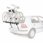 Porte vélo THULE Clip One High1 pour 2 vélos