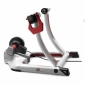 Home trainer Elite Qubo Power Smart