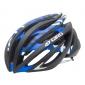 Casque Giro Aeon bleu/noir