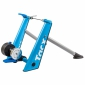Home traineur Tacx Blue Twist T2675