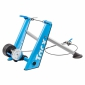 Home traineur Tacx Blue Matic T2650