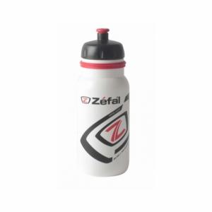 Bidon Zefal R60 blanc 600 ml