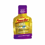 Powerbar Powergel sodium C2max groseilles - Plus d