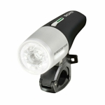 Eclairage avant Sigma Speedster � LED - Plus d